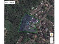 Vacant Land in for sale in Amanzimtoti, Amanzimtoti
