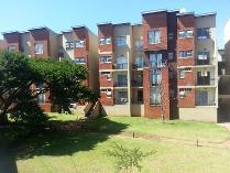 Flat-Apartment in to rent in 1 Dexter Rd, North Riding, Randburg