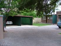 House in for sale in Nicol St, Modimolle, Modimolle