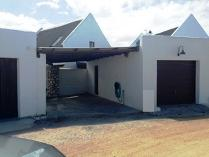 2 Bedroom Lock Up And Go Home For Sale With Exceptional Finishes And Attention To Detail – Jacobsbaai