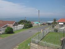 House in for sale in Sunwich Port, Port Shepstone