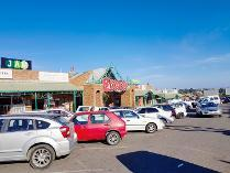 Retail in to rent in Stanger, Stanger