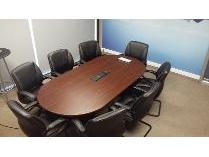 Office in to rent in Unit 9, Stuart Close, Somerset West Business Park,, Somerset West, Somerset West