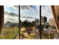 Flat-Apartment in for sale in 17 Boscombe Place Durban Marine Parade, South Beach, Durban