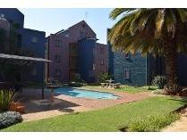 Flat-Apartment in to rent in Potchefstroom, Potchefstroom