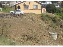 Vacant Land in for sale in Reservoir Hills, Reservoir Hills, Durban