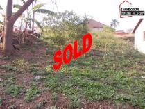 Vacant Land in for sale in Phoenix, Durban, Durban