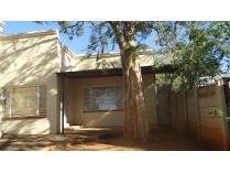House in for sale in 94 Shebaroad, Barberton, Barberton