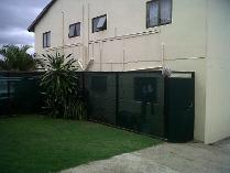 Flat-Apartment in for sale in Hove Rd, Bluff, Durban