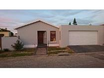 House in for sale in Brackenfell, Brackenfell