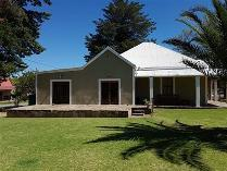 House in for sale in Adelaide, Adelaide
