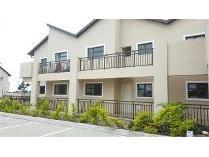 Flat-Apartment in to rent in Wild En Weide, Richards Bay