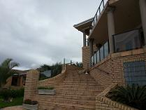 House in for sale in 13 Humiflora, Mossel Bay, Mossel Bay