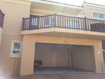Cluster in for sale in P. Nana, Danabay, Mossel Bay, Mossel Bay