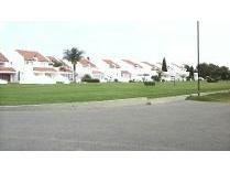 Flat-Apartment in for sale in Vaal Marina, Vaal Marina