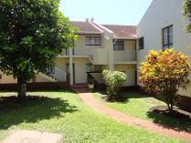 Flat-Apartment in for sale in Scottburgh South, Scottburgh