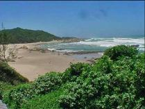 Vacant Land in for sale in 96 Leisure Bay Hibiscus Coast Kwazulu Natal, Leisure Bay, Port Edward