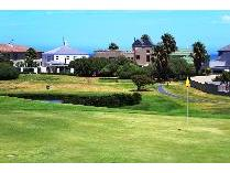 Flat-Apartment in for sale in Golf Beach, Greenways Golf Estate, Greenways, Strand