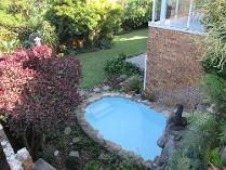 House in for sale in 4 Tucker Road Uvongo, Hibiscus Coast Nu, Hibiscus Coast Nu