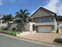 House in for sale in Shelly Beach, Hibiscus Coast Nu, Hibiscus Coast Nu