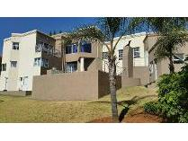 House in for sale in Karen Road, Bassonia Rock, Alberton