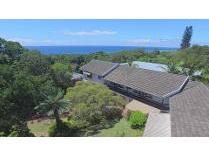 House in for sale in Scottburgh South, Scottburgh