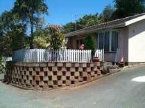 House in for sale in Sherwood, Durban