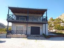 House in for sale in Rooi Els Sp, Rooiels