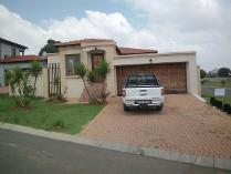 House in to rent in Krugersdorp West, Krugersdorp