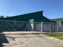 House in to rent in Brackenfell Industrial, Brackenfell