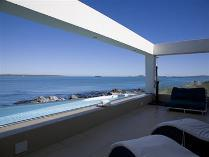 House in for sale in Mykonos, Langebaan
