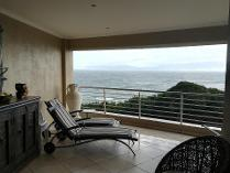 Flat-Apartment in for sale in Die Kelders, Gans Bay