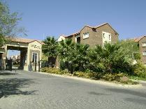 Flat-Apartment in to rent in Vorna Valley, Midrand