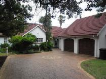 House in to rent in Atlasville, Boksburg