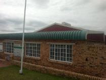 Office in for sale in Secunda, Secunda