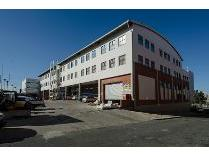 Retail in for sale in Windermere, Cape Town