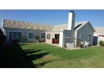 House in for sale in Pine Hurst Security Estate, Durbanville