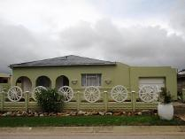 House in for sale in Despatch, Despatch