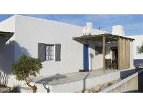 House in for sale in Paternoster, Paternoster