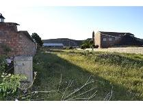 Vacant Land in for sale in Colchester, Colchester