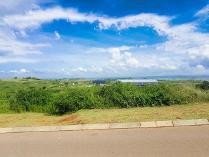 Vacant Land in for sale in Ballito, Ballito