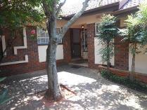 5 Bedroom House For Sale In Constantia Kloof