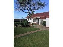 House in for sale in Hibberdene, Hibberdene