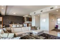 13 Penthouses for sale in Sandton, City of Johannesburg - Persquare