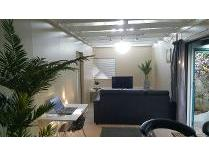 House in to rent in Beacon Bay, East London