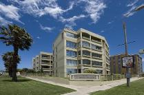 2-bed Property For Sale In Summerstrand Houses & Flats