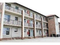 Flat-Apartment in for sale in Ravenswood, Boksburg