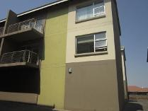 Flat-Apartment in for sale in Vanderbijlpark Se 4, Vanderbijlpark