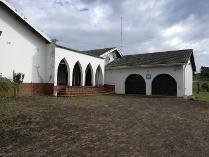 House in to rent in Umzinto, Umzinto