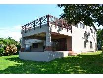 House in for sale in Scottburgh South, Scottburgh
